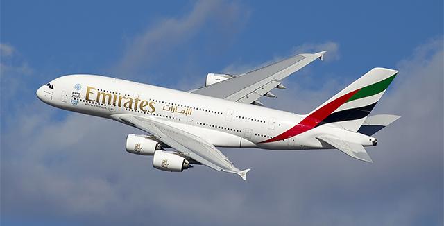 全球十大最安全和最危险航空公司