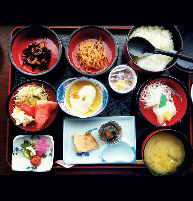 远行 | 北海道火车之旅
