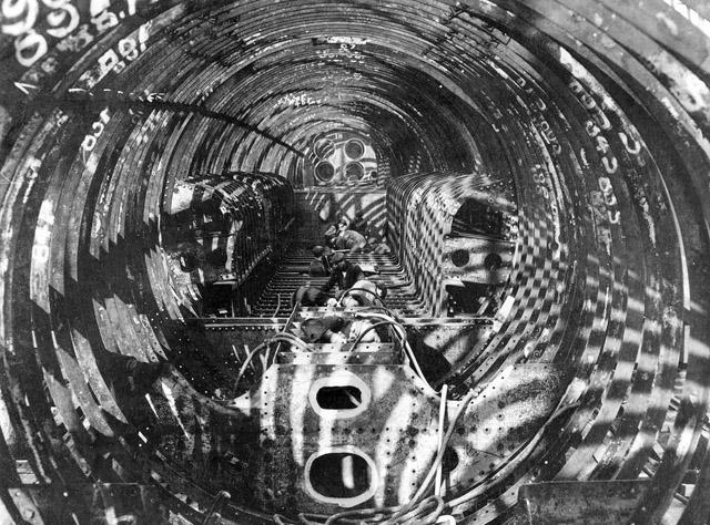 图集:一战百年回忆录·海战篇